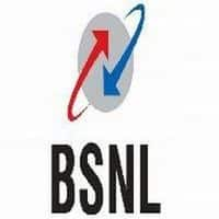 BSNL offers free calls for telephone e-bills