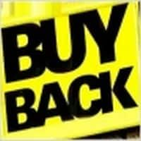COMMENT: Why buybacks for IT companies is a bad idea