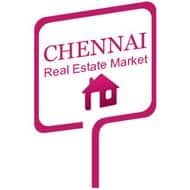 Here's all you wanted to know about Chennai office market