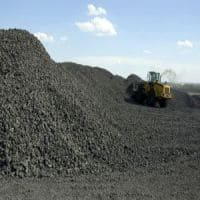 GVK Power up 8%, coal project gets nod for USD 10 bn mine