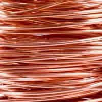 Copper to trade in 314.2-323.2 range: Achiievers Equities