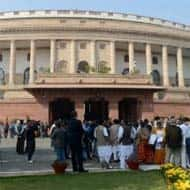 Cabinet may decide on listing of PSU insurers this month