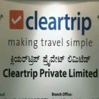 Cleartrip pulls out of Internet.org, backs net neutrality