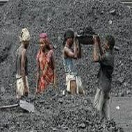 Govt issues another Presidential directive to CIL for FSAs