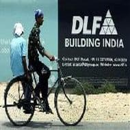 Govt allows Limitless to exit joint venture with DLF