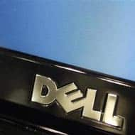 Dell says to invest $125 bn in China over five years