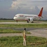 Air India stands by Dreamliners, says no safety concerns