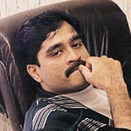 IPL spot-fixing: Dawood likely to be named in charge sheet