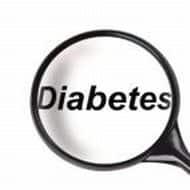 Panacea Biotec shares rally 10% on launch of antidiabetic drug