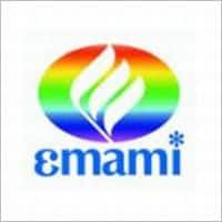 Buy Emami; target of Rs 1230: Edelweiss