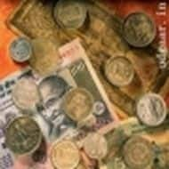 Rupee woes: Top brokerages paint 'gloom and doom' picture