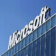 Microsoft narrows CEO shortlist; Mulally, Elop make the cut