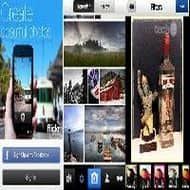 Flickr vs Google Plus Photos: Check out which is the best