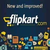 Flipkart raises $160 mn in latest funding drive