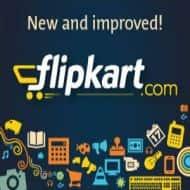 Flipkart raises $160 mn in latest funding drive