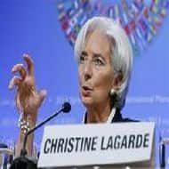 IMF's Lagarde to be questioned in French misconduct case