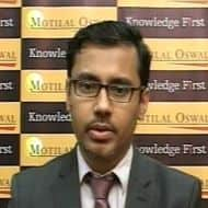 Consumer demand to pick-up in 2016; like IT: Motilal Oswal MF