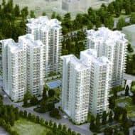 Godrej Properties cuts net debt by Rs 700 cr in Sept qtr