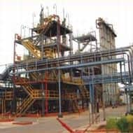 Gujarat Alkalies to set up Rs 1936-cr caustic soda plant