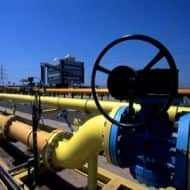 Gujarat Gas Q2 Net jumps 91% to Rs 101 crore