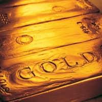 Gold miners' reserve cuts: Near-term pain, long-term gain?