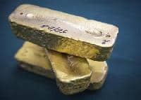 Expect Gold prices to trade sideways : Sushil Finance