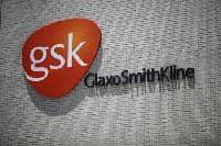 Accumulate GSK Consumer; target of Rs 5988: Prabhudas Lilladher