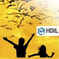 HDIL sells TDR on Kurla land parcel for Rs 649.51 crore