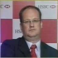 See earnings downgrade; multiples need to fall more: HSBC