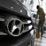 Hyundai to launch 'i20 Active' next month