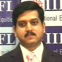 Like Tata Power most among private power players: IIFL
