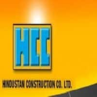 HCC shelves Lavasa IPO plan for third time