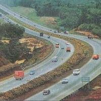 Govt approves Rs 1,911-cr highway projects in six states
