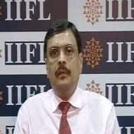No point bottom fishing; valuations can contract further: IIFL