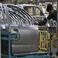Demonetisation impact: Car makers extend production break in Dec