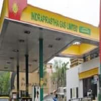 Buy Indraprastha Gas; target of Rs 987: KR Choksey