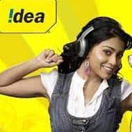 Buy Idea Cellular; target of Rs 130: ICICIDirect