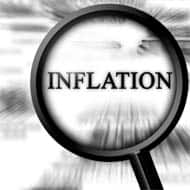 CRISIL launches first inflation-linked securities index