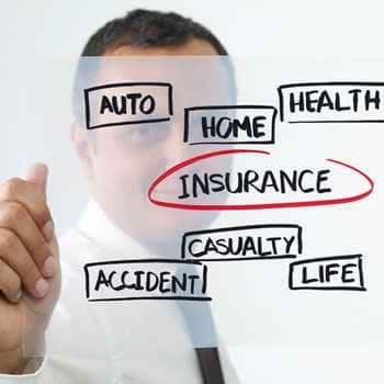 pure general insurance case study Study note on liability for pure economic loss in general, if pure economic loss the defendant did not owe a duty of care as it was a case of pure economic.