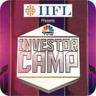 CNBC-TV18's Investor Camp coming to Delhi on Jun 29