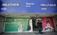 RCom, Tata Teleservices evaluating viability of merger: Sources