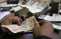 CAG expresses concern over increase in HP's fiscal deficit
