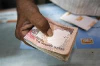 India's forex reserves down $121.3 mn to $360.90 bn