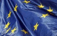 EU, India seek to step up engagement through Indian diaspora
