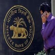 India Inc. expresses disappointment over result of RBI meet