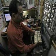 India remains attractive investment destination: Deloitte