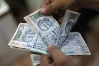India policy rate cut to have minimal credit impact: Fitch
