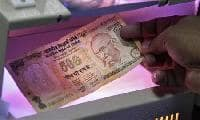 Expect USD-INR to trade in 66.70-66.95/USD range: Mohan Shenoi