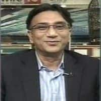 Budget 2014: Expecting larger privatisation projections: Jahangir Aziz