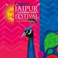 Footnotes from Jaipur Literature Festival